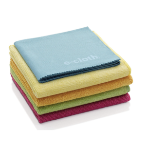 E-Cloth E-Cloth | Home Starter Set | 5 Pack