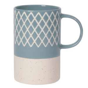 Now Designs Mug | Etch | Variety