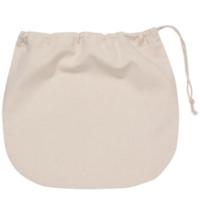 Now Designs Bag | Nut Milk