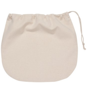 Now Designs Bag | Nut Milk