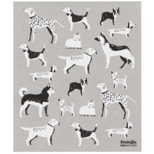 Swedish Towel | Dog Days