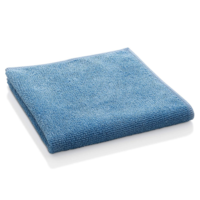 E-Cloth E-Cloth | General Purpose Cloth