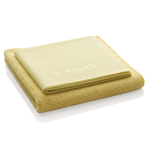 E-Cloth E-Cloth | Bathroom Cleaning Pack