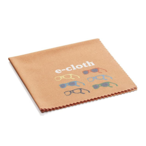 E-Cloth | Glasses Cloth