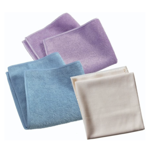 E-Cloth | Home Starter Kit | 3 Pack