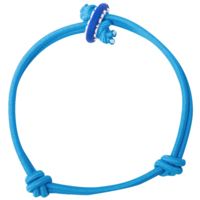Colors For Good Mood Bracelet | Colors for Good | Variety