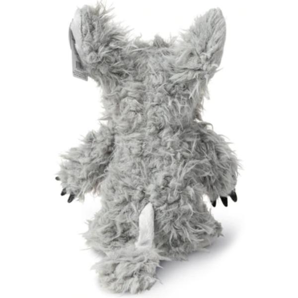 Plush Toy   Good Night Monster