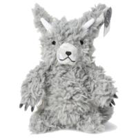 Compendium Plush Toy | Good Night Monster