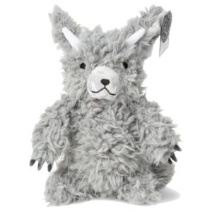 Plush Toy | Good Night Monster