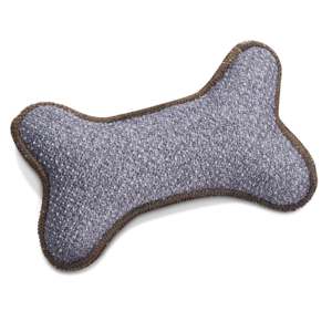 E-Cloth E-Cloth | Pet Bowl Scrubber