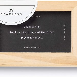 Compendium Boxed Sets | Daily Inspiration