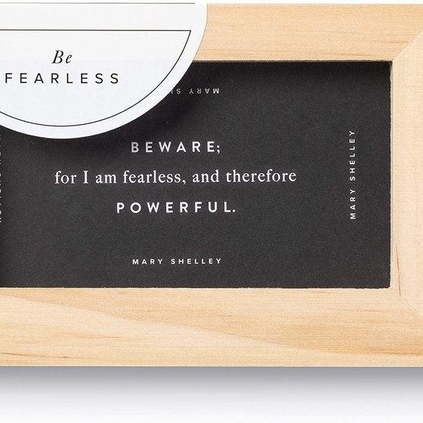 Boxed Sets   Daily Inspiration