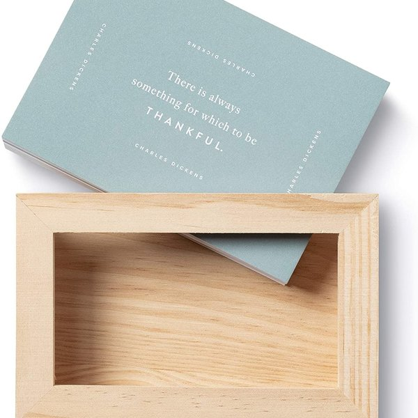 Boxed Sets | Daily Inspiration