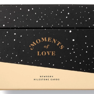 Compendium Boxed Card Set | Moments of Love