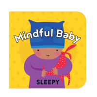 Board Book Set | Mindful Baby