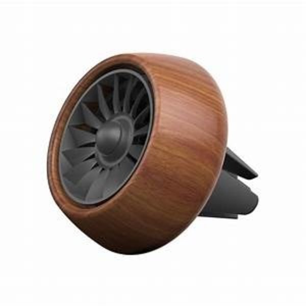 Giftcraft Diffuser | Car Vent