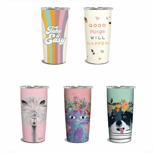 Tumblers   Quirky & Funny