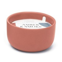 Paddywax Candle | Ceramic Bowls | 3.5oz