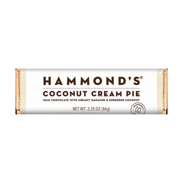 Hammond's Candy | Chocolate Bars