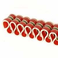 Hammond's Candy | Ribbon Strip | Variety