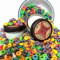 Four Points Trading Company Candle | Fruit Loops | 4 oz