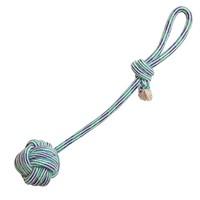 Snug Arooz Dog Rope Toy | Floss & Fun