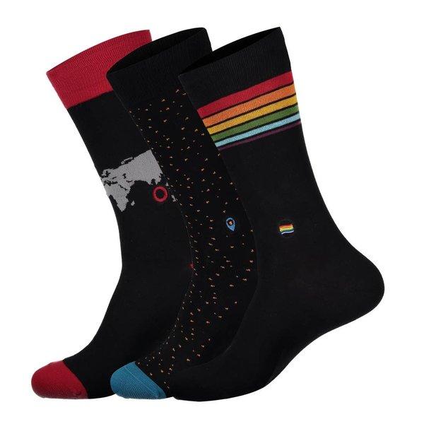 Socks Gift Set | Equality