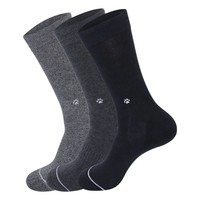 Conscious Step Socks Gift Set | Save Dogs