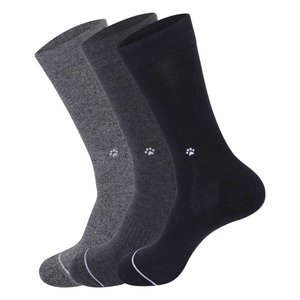 Socks Gift Set | Save Dogs