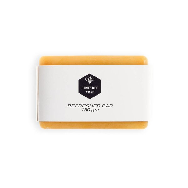 Honeybee Wrap Refresher Bar | Honeybee Wrap