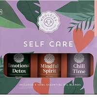 Woolzie Essential Oil Collection | Self Care