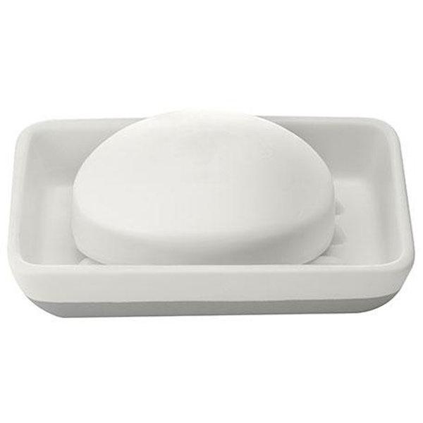 Soap Dish | Raise the Bar
