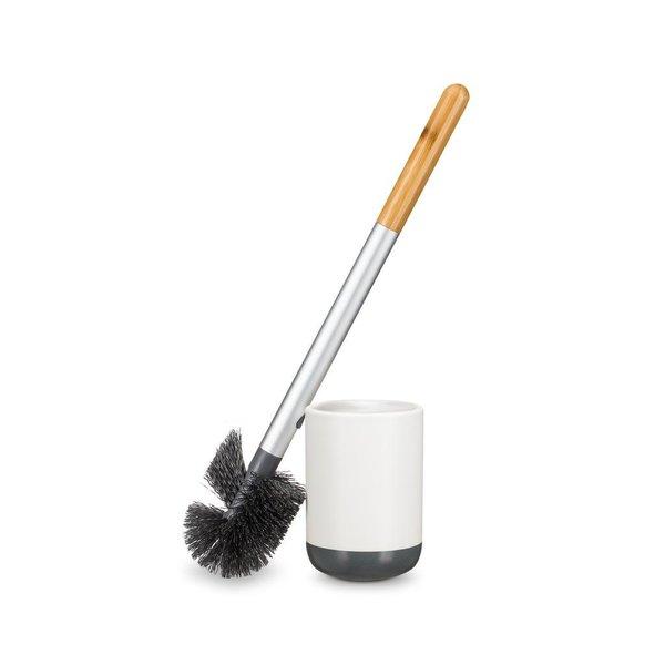 Toilet Brush   Scrub Queen