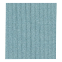 Now Designs Swedish Dishcloth | Heirloom Solid | Variety