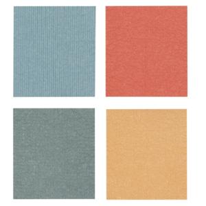 Now Designs Swedish Dishcloths | Heirloom Solid