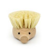Dish Scrubber   Hedgehog