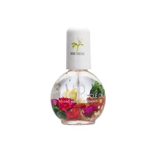 Blossom Beauty Blossom Cuticle Oil | Floral Scent | Variety