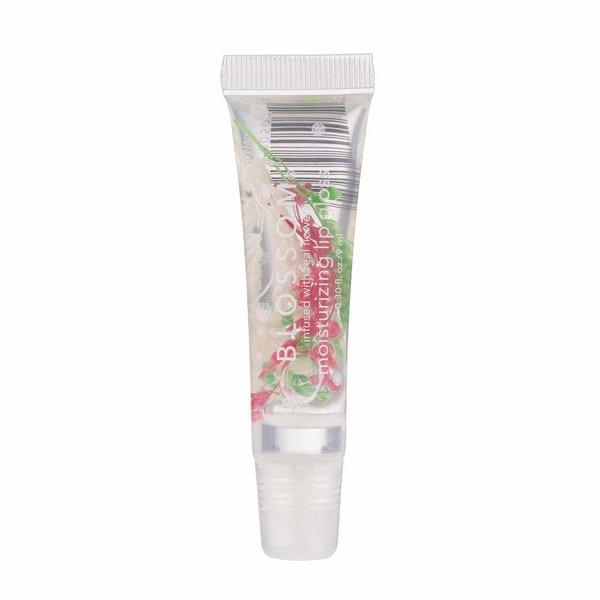 Blossom Lip Gloss Tube | Fruit Flavor | Variety