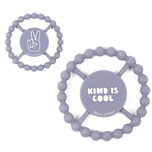 Baby Silicone Teethers