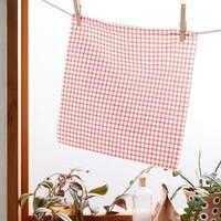 Beeswax Wraps | DIY