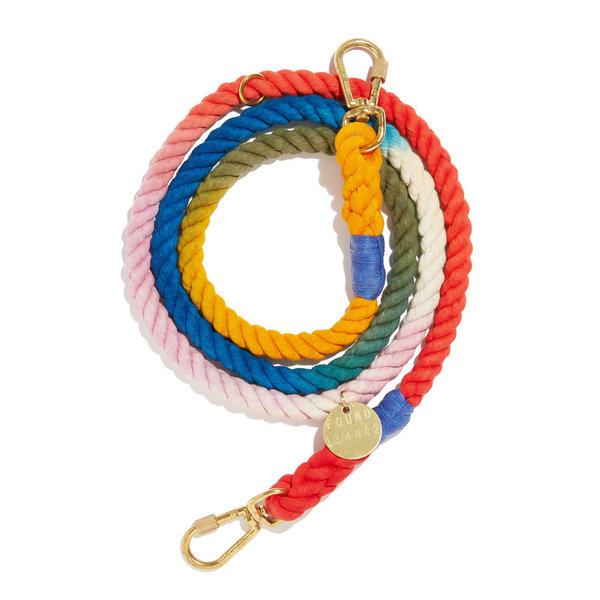 Dog Leash | Adjustable