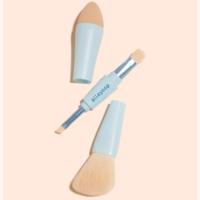 Makeup Brush | Multi-tasker | 4-in-1