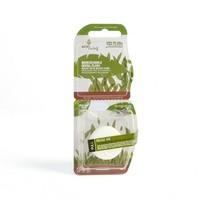 Tooth Eco Floss | Plant-Based Vegan Dental Floss