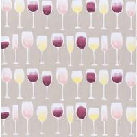 Tea Towel | Wine Tasting