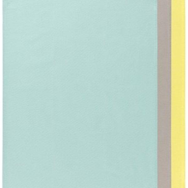 Now Designs Floursack Tea Towels | Set of 3