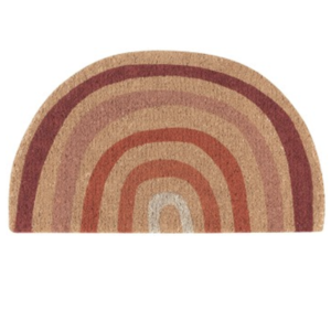 Now Designs Doormat | Solstice