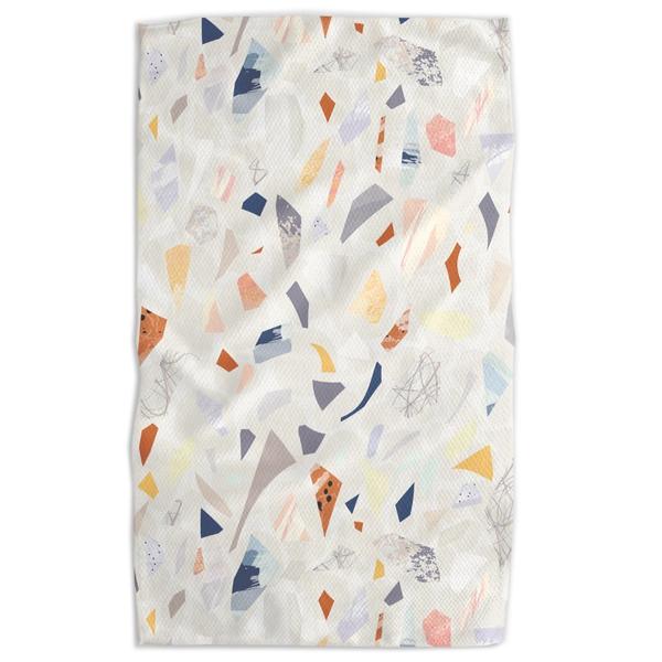 Tea Towel | Microfiber | One Thousand