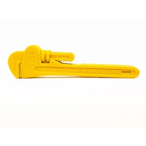 SodaPup Dog Toy | Nylon Pipe Wrench