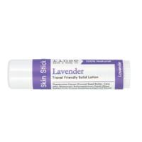 Rinse Bath & Body Solid Lotion   Skin Sticks