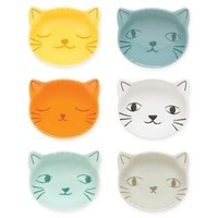 Pinch Bowl | Purrfect Cat | Singles